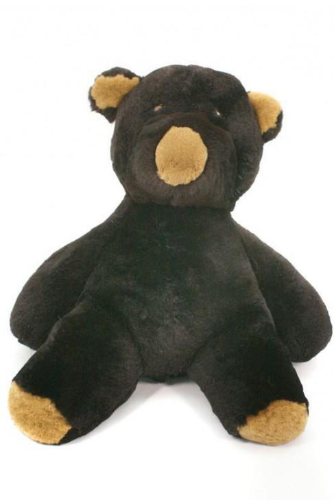 Pelz Teddybär
