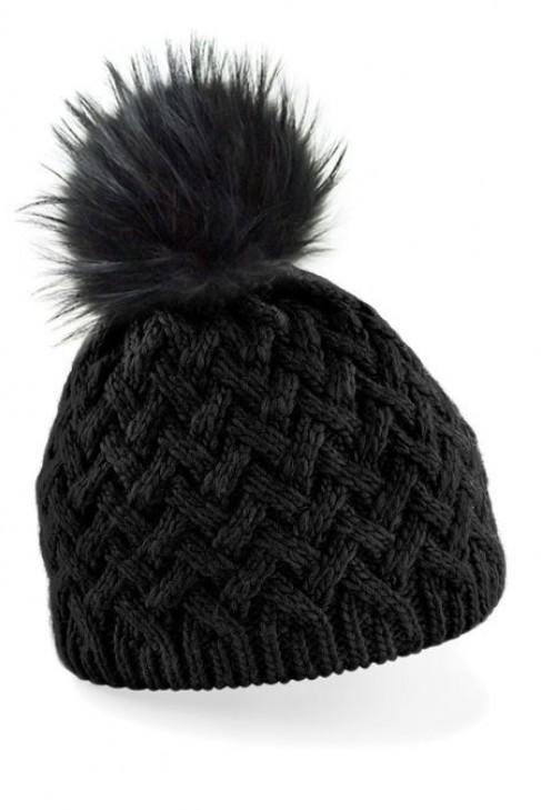 Oder doch die Bommelmütze kaufen? Hier finden Sie die passenden Bommel Mütze.