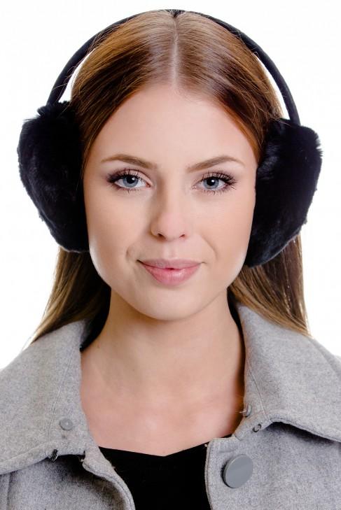 Fell Ohrenschützer kaufen und finden Sie hier. Pelz Ohrenschützer schützen vor Kälte.
