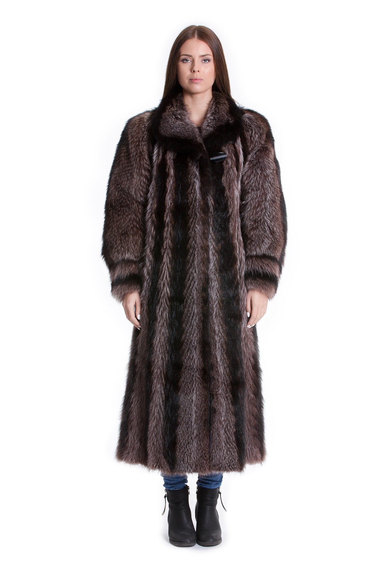 Hooded Coat for Women Clearance Corriee Ladies Warm Faux Fur Outerwear Jacket Winter Sexy V Neck Solid Cardigan Tops by Corriee Sweater $ - $ $ 18 38 - $ 20
