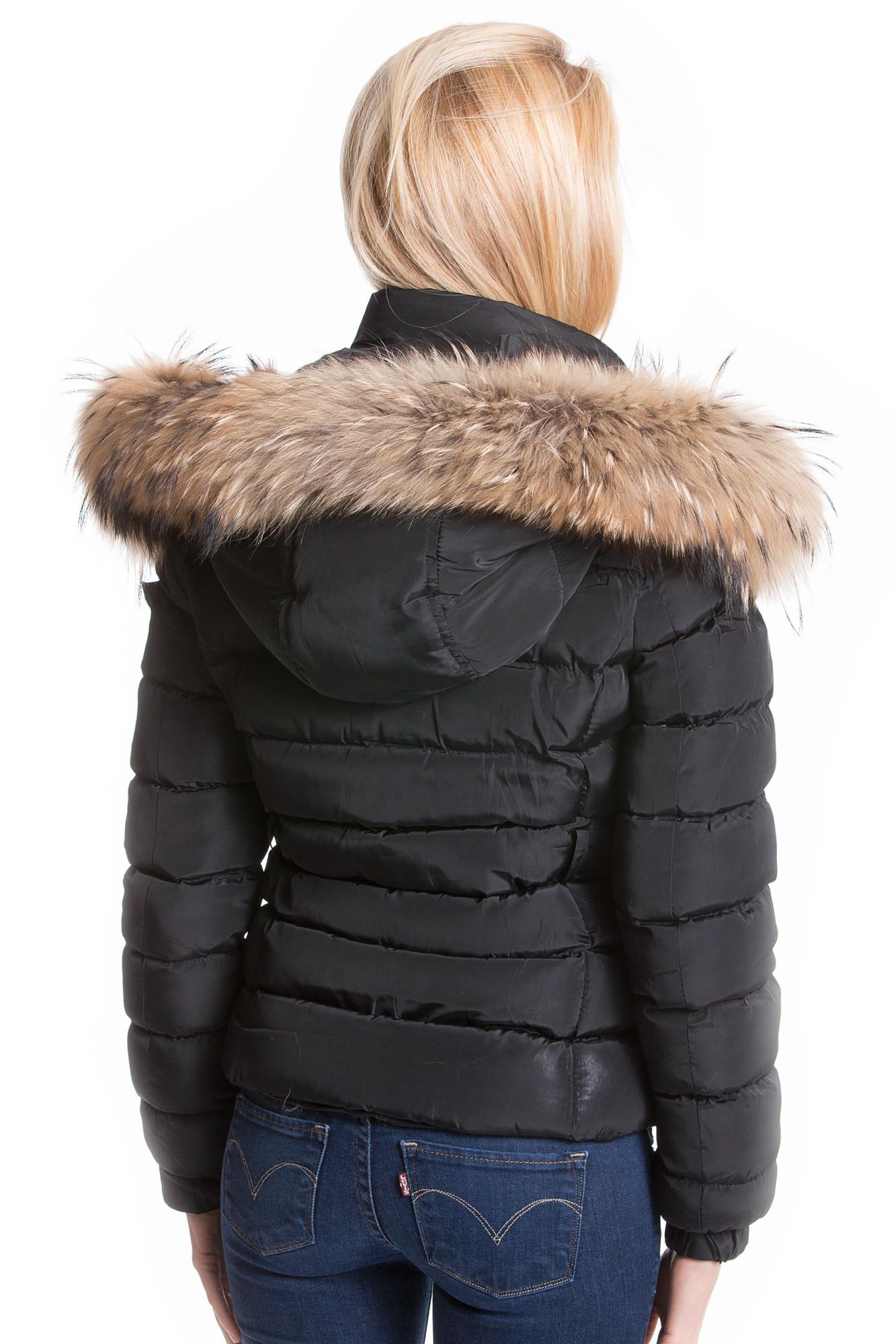 parka fellkapuze anfertigen fell style fashion pelz kragen kaufen im dein pelz online shop. Black Bedroom Furniture Sets. Home Design Ideas