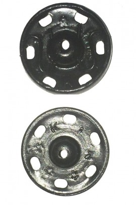 Push button attaching Service