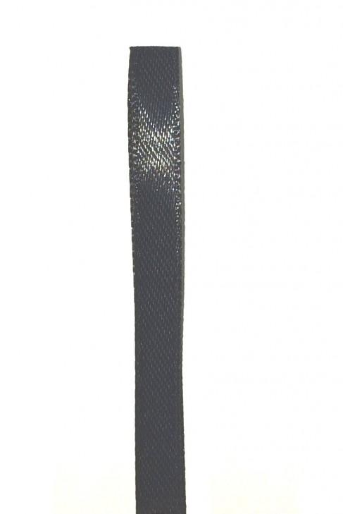 15 cm Stoffbändchen Anbring Service