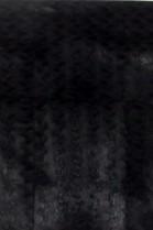 Pelz Fell Tafel Reststück Kanin Bedruckt