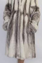 Fur fur Kohinoor Swinger nature