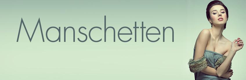 Fell Manschetten