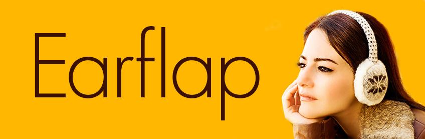 Earflap